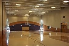 DJ Kranz - Shoreview School